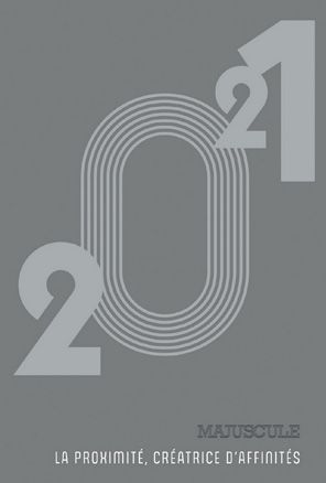 Fournitures aux entreprises 2021