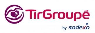 Tir Groupé by Sodexo