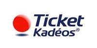 Ce magasin accepte les Tickets Kadéos