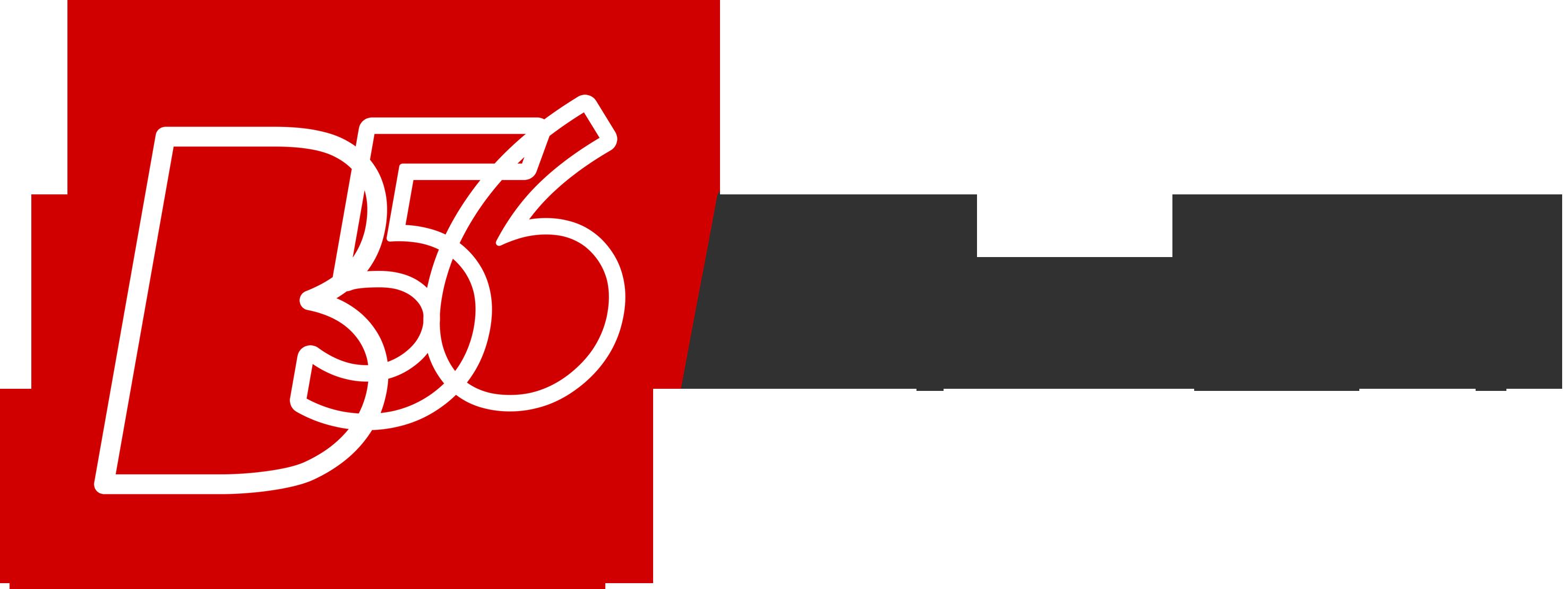 Buro 56