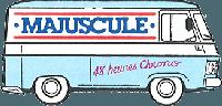 camion-majuscule