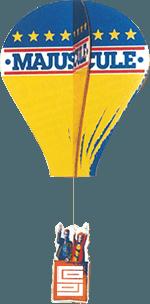 mongolfiere-majuscule
