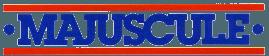 ancien-logo-majuscule