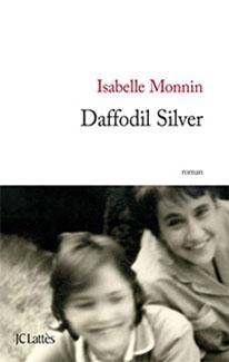 jaquette-daffodil-silver