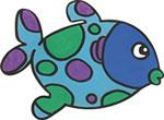 poisson-detoure