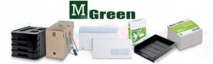premier-bureau-vert