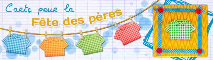 Carte pour la f te des p res site institutionnel majuscule - Fetes des peres 2014 ...