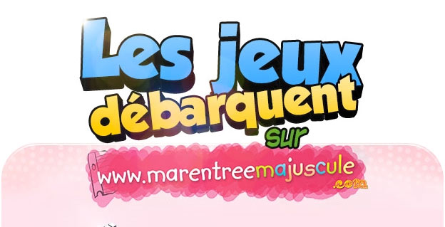 categorie-jeux-marentree