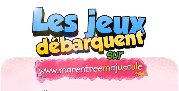 categorie-jeux-marentree