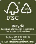 fsc_sgs_coc_006706