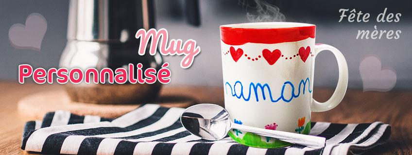 Mug_fete_des_meres