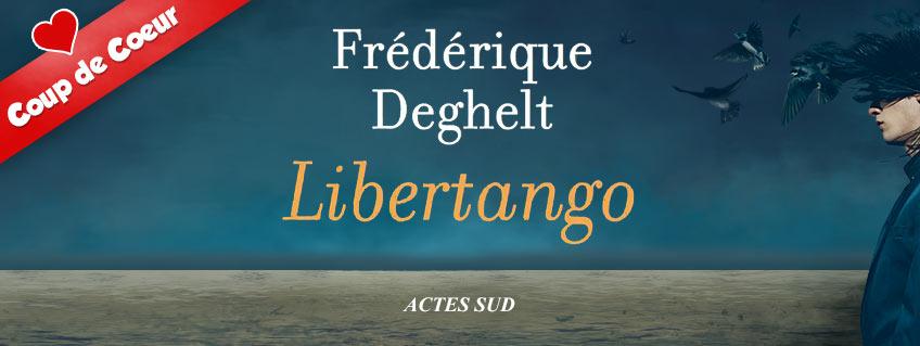slider-Libertango