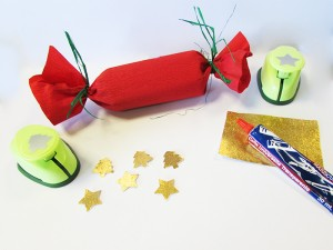 Bonbons surprises de Noël : étape4-1