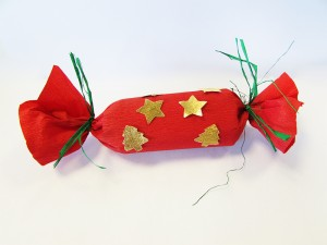 Bonbons surprises de Noël : étape4-2