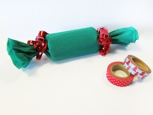 Bonbons surprises de Noël : étape5-1