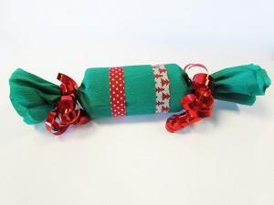 Bonbons surprises de Noël : étape5-2