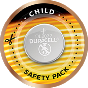 duracell-1