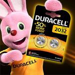 Duracell renforce les dispositifs de sécurités pour protéger les enfants !