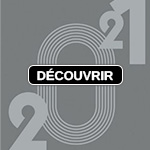 Le Catalogue Fournitures aux Entreprises 2021